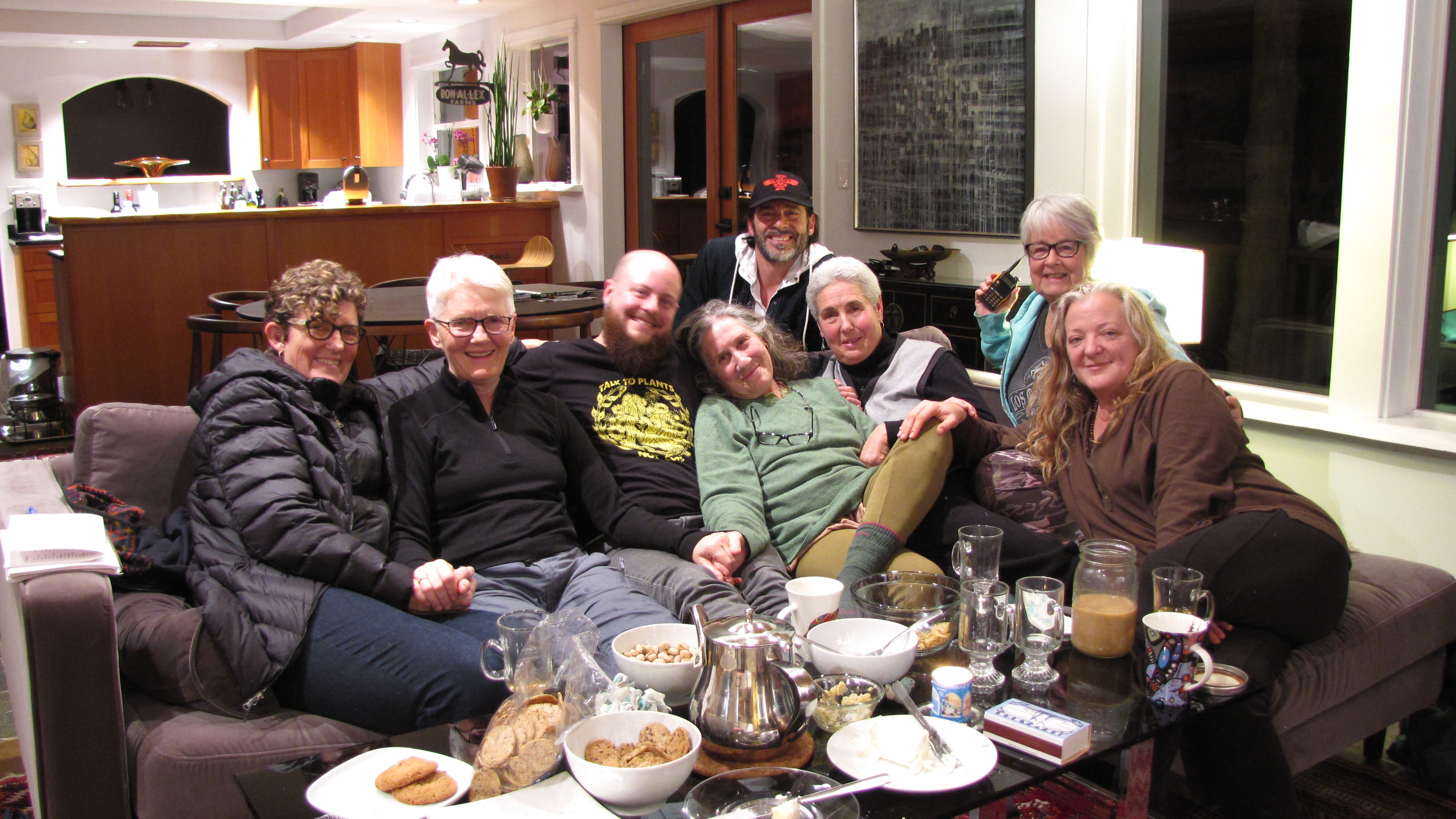 queer circle photo
